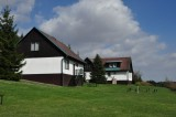 Okály/Okalen/Prebuilt houses