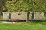 Mobilní domy/Mobilheime/Mobile houses