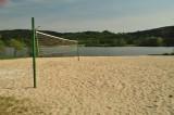 Pláž/Sandstrand/Beach