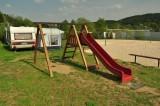 Dětské prolézačky/Kinderplatz/Climbing frames for children