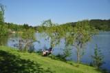Rybaření/Fischerei/Fishing